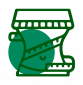 ss-icon-3.png