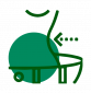 ss-icon-4.png