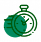 ss-icon-8.png